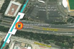 3. Pippita City Express - with Parramatta Road Light Rail Interchange